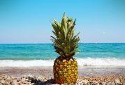 با مصرف آناناس این 9 مشکل سلامتی را درمان کنید