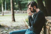علائم افسردگی تابستانی و راه جلوگیری از آن