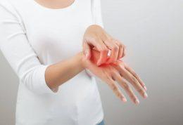 نکاتی در خصوص پیشگیری از اگزما در تابستان
