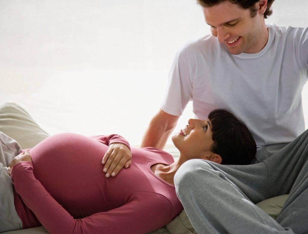 هفته ششم بارداری و مراقبت های لازم