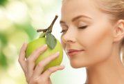 جلوگیری از ابتلا به بیماری ها با خوردن این مواد غذایی