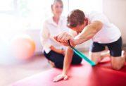 با انجام ورزش های قدرتی روند بیماری ام اس را کاهش دهید