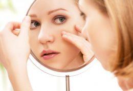 با بیماری های شایع پوستی بیشتر آشنا شوید