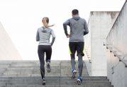 با ورزش کردن از بروز آلزایمر جلوگیری کنید