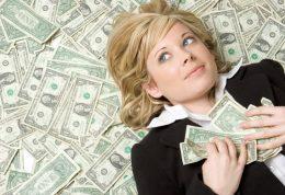 چرا نباید با دختر پولدار ازدواج کنیم؟