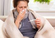 راهکارهای موثر برای پیشگیری از سرماخوردگی
