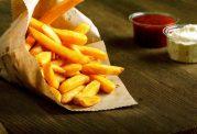 مصرف این مواد غذایی باعث تحریک صفرا می شود