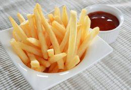 فشار خون را با رژیم غذایی درمان کنید