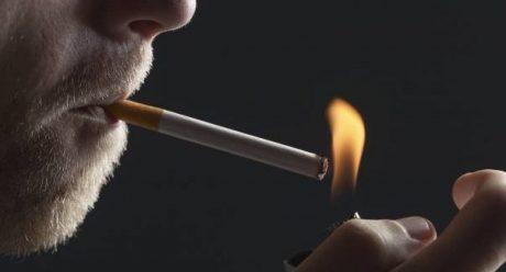 دود سیگار چه بلایی بر سر روده ها می آورد؟