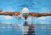 با فواید انواع شنا آشنا شوید
