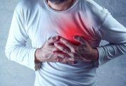 چه زمانی درد قفسه سینه خطرناک محسوب می شود؟
