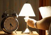 احتمال بروز بیماری آلزایمر با مشکلات خواب