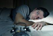 راهکاری موثر برای درمان کم خوابی