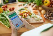 9 ماده غذایی مقوی که حتما باید مصرف کنید