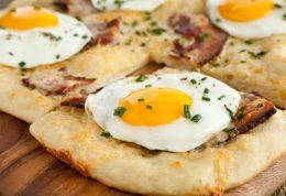 صبحانه نخوردن و خطرات و عوارض آن