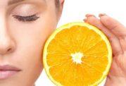 جلوگیری از چین و چروک پوست با مصرف این مواد غذایی