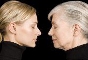 پیری زودرس پوست و مهمترین عامل بروز آن