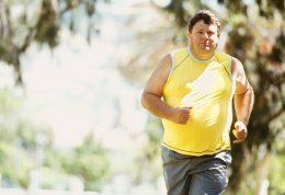 چه رابطه ای میان تستوسترون و کاهش وزن وجود دارد؟