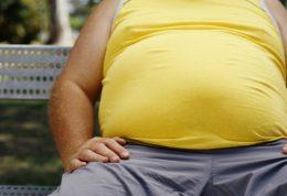 از مصرف فلوکستین برای لاغری خودداری کنید