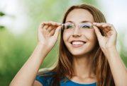 تقویت بینایی با این معجون های معجزه آسا