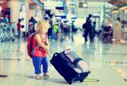 روش های کنترل بدرفتاری بچه ها در سفرهای تابستانه