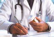 سیاهرگ واریسی چیست؟ چگونه می توان این اختلال را درمان کرد؟