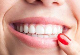 افزایش طول تاج دندان و مزایای آن