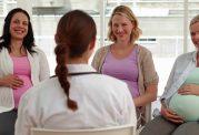 هفته نهم بارداری و مراقبت های لازم