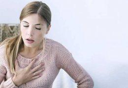چگونه از عفونت های تنفسی جلوگیری کنیم؟