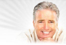 هشدار درباره بیتوجهی به سلامت دهان و دندان در سالمندان