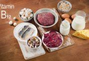 کدام ویتامین باعث کاهش وزن می شوند؟
