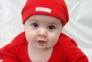 عدم تقارن سر و صورت نوزاد و جلوگیری از آن