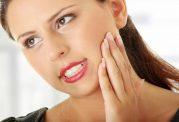 قفل شدن دندان از علت تا درمان