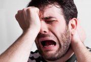 گریه کردن چه فوایدی برای سلامت شما دارد؟