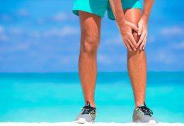 5 علامت که نشان می دهد به درستی ورزش نمی کنید