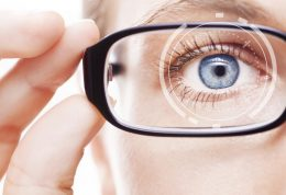 دوربینی چشم یا هایپروپی و راه های درمان آن