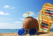 تابستانی شاد و پر انرژی را با این اسموتی ها تجربه کنید!