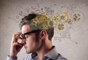 7 اشتباه عمده که افراد در انتخاب شغل انجام می دهند