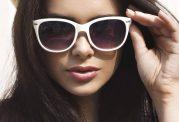 انتخاب عینک آفتابی مناسب با این تست ساده