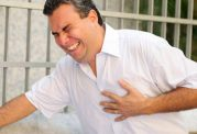 حمله قلبی و سکته قلبی چه تفاوتی با هم دارند؟