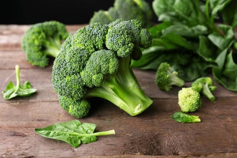 تقویت سیستم ایمنی بدن با مصرف این خوراکی ها
