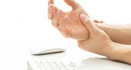 زنان 60 درصد مبتلایان به آرتروز را تشکیل می دهند