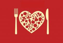 مصرف این سبزیجات سبب پیشگیری از بروز بیماری های قلبی می شود
