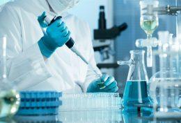 تشخیص و درمان سرطان با استفاده از فناوری نانو