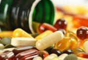 بهترين زمان مصرف ويتامين ها و املاح معدنی در بارداری