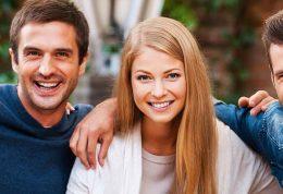 ارتودنسی در بزرگسالان، مراحل و هزینه