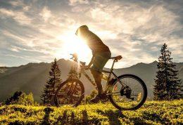 کدام ورزشها برای کدام سنین بهتر است؟