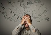 6 کلید طلایی برای کاهش و درمان اضطراب و استرس
