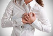 چه عواملی باعث ایجاد تغییر در ضربان قلب می شوند؟