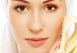 معرفی 5 لایه بردار قوی برای تقویت و زیبایی هرچه بیشتر پوست